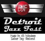 Detroit International Jazz Festival