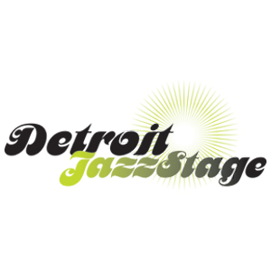 Detroit JazzStage – World Class Jazz From Motown » Podcast Feed